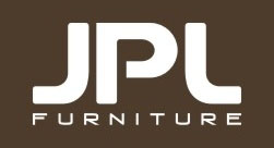 jpl-furniture